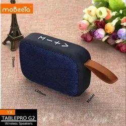 G2 Speaker