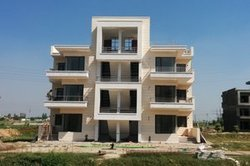 Residential 2 BHK Home