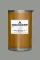 Calcium Hydroxide BP
