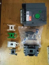 Sphare Coils Of Contactors & AC Drives