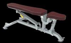 AM-9039 Super Bench