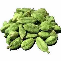 1 kg Green Cardamom