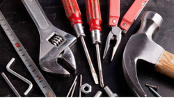 Mechanical / Electrical / Plumbing Services