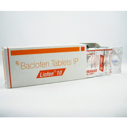 Liofen Medicine
