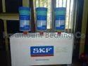 LAGD125/WA2 SKF Lubricators LAGD125HB2 LAGD125HP2