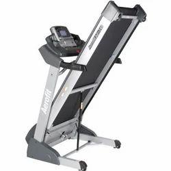 Af203 Aerofit Motorized Treadmill