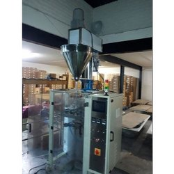 Molasses Packaging Machine