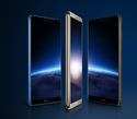 Gionee M 7 Power Smartphone