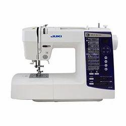 HZL-K85 Computer Sewing Machine