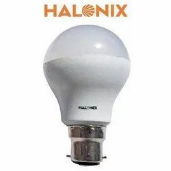 Ceramic 3W Halonix LED Bulb