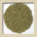 Green Bajara