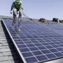 Solar Power Installation Service
