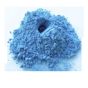 Direct Fast Tur. Blue Fbl Dyes - 199, Packaging Type: Packet, Bag