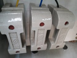 Electrical Fuse in Hyderabad, Telangana | Electrical Fuse