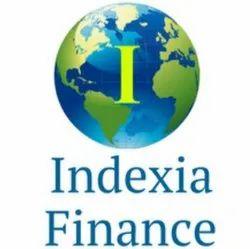 Export Finance Consultants