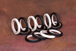 Motor Winding Tapes