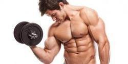 Weight Gain Medicine