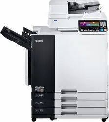 Riso GD7330 ComColor Inkjet Printer