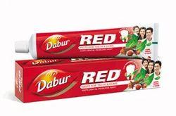 Dabur Red Paste, Herbal: Yes
