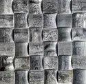 Moulding 3D Mosaic Tiles