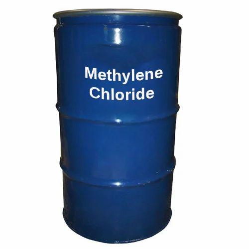 Methylene Chloride Wholesale Trader From Ahmedabad