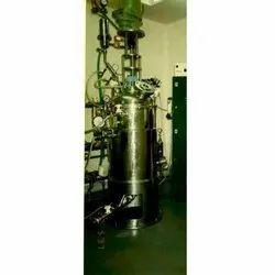Fermentation Process Consultancy Services