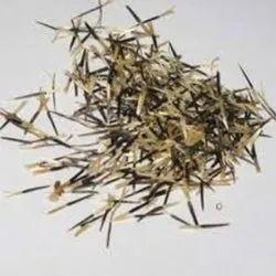 Yellow Hybrid Marigold Seeds, Packaging Type: PP Bag, Packaging Size: 1 Kg