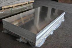 Aluminium Alloy UNS A96082  Plate