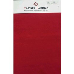 Cotton PC Fleece Fabric, GSM: 250-300