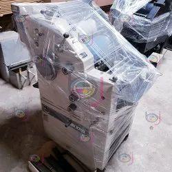 Ryobi Offset Printing Press