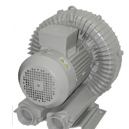 ring blower power 0 2 to 29 kw rs 30000 unit integrated