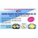 Shenzhen GXT SMD LEDs
