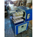 Mini BOPP Tape Slitting Rewinding Machine
