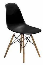 Croft Chair PP