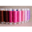 Heat Resistant Thread