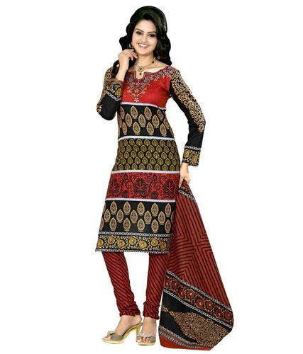 dress materials suppliers ladies dress manufacturers