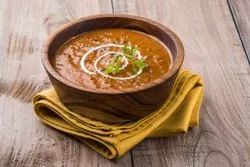Best Quality Raw Material DAL MAKHANI, Packaging Type: Packet, Packaging: Plastic Bag or Polythene