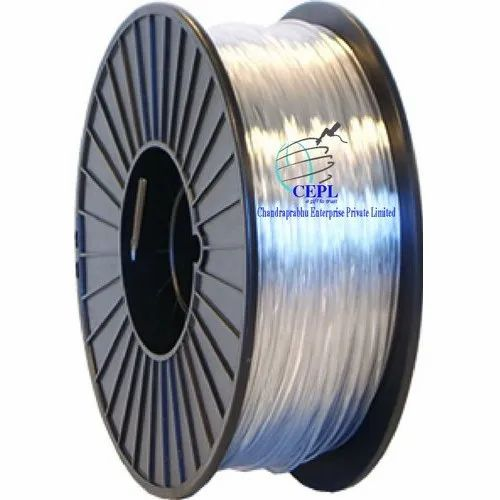 Flux Core Welding Wire >> Manganese Chromium Flux Cored Welding Wire