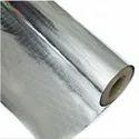 Laminated Aluminium Foil Paper, Foil Laminated Paper ( Fsk )