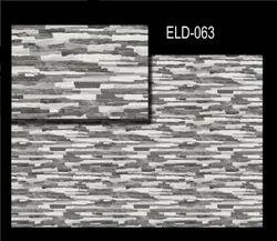 ELD-063 Hexa Ceramic Tiles