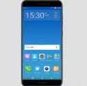 16gb Gionee F205 Smartphone