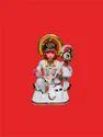 Hanuman ji Marble Statue