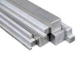 jindal Round Stainless Steel, for Pharmaceutical / Chemical Industry