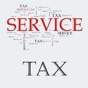 Pan Card Business Service Tax Consultant, In Pan India, Aadhar Card