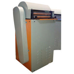 Single Phase Banana Fibre Extractor