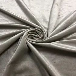 Cotton Viscose Velvet