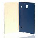 Kaku Flip Cover For Samsung Tab 4 (8.0) /t330/t331