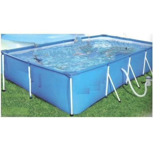 new product low price sale release info on Prefabricated Pools - Prefabricated Pool VC 915 Exporter ...