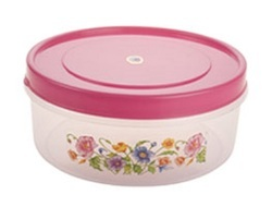 Biscuit Barrel 3000 ml