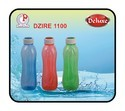 Dzire 1100 Bottle